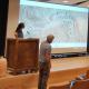 סימני שיא ורקורד היסטורי של שיטפונות- סדנה מעשית בהידרולוגיה
